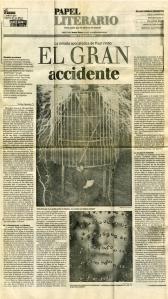 accidente_M2