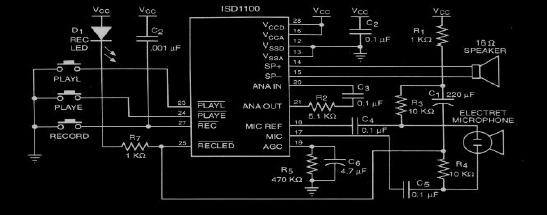 esquema circuito