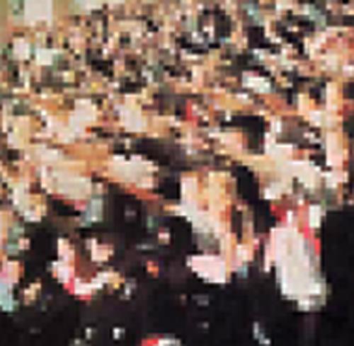 crowdminipx2